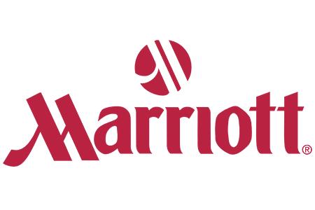 Marriott Philadelphia Herman Goldner Freeze Block Testimonial