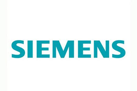 Siemens Delaware Engineering Freeze Block Coil Testimonial