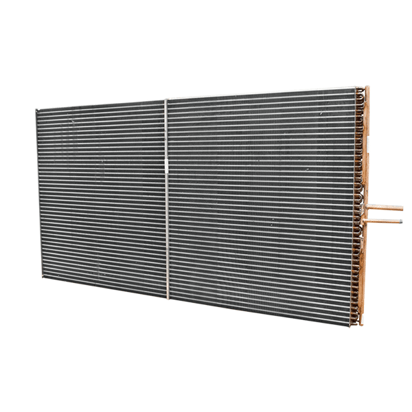Replacement Condenser Coil