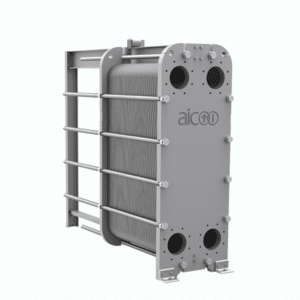thermo-pack steam to domestic hw heater